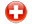 switzerland round icon 64